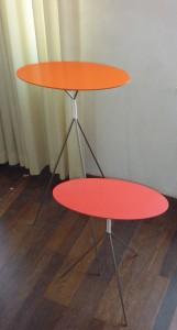P1070129--Silestone-Rood-en-Orange
