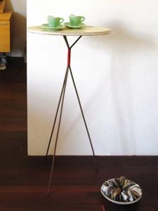 van-Dansik-Prototype_koffiekopjes